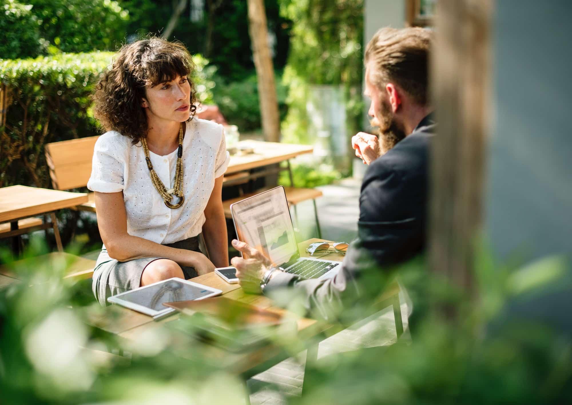 Professional Indemnity Insurance - Lake Macquarie Insurance