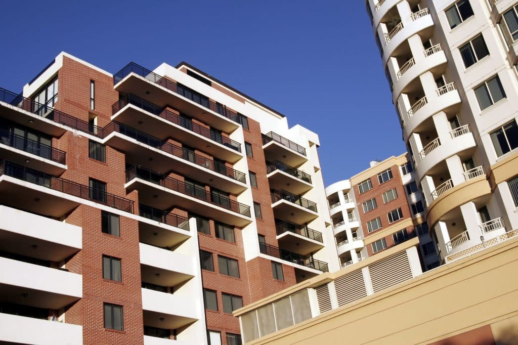 Residential and Commercial Strata Insurance